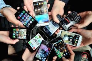 4 Cách khắc phục màn hình iPhone dòng X bị ám vàng