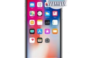 iPhone bị sập nguồn liên tục và các cách khắc phục