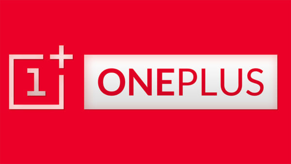 Tìm Hiểu Về ONEPLUS