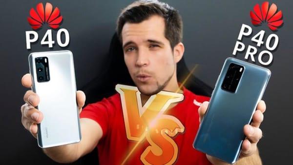 Smartphone Top Đầu Từ Thương Hiệu Số 1 Thế Giới