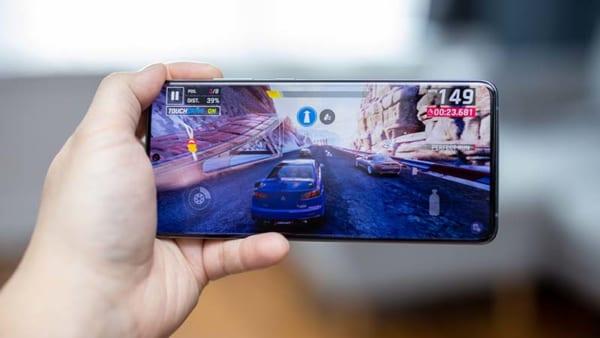 Tác Vụ Cuối Cùng Đầy Thử Thách – Chơi Game 3D 1