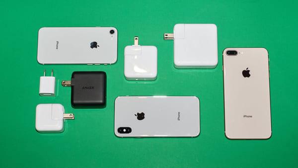 Pin Apple Cực Kì Tệ