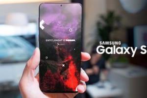 Samsung Galaxy Note 20 vs S20 FE – Đâu Là Sự Lựa Chọn Phù Hợp?