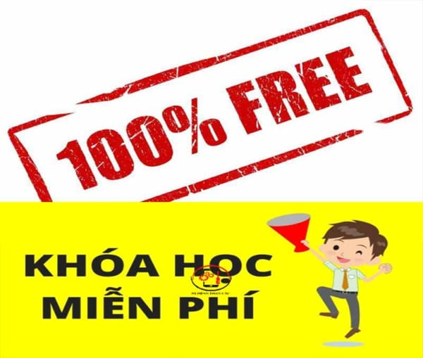 Học sửa chữa điện thoại miễn phí 7