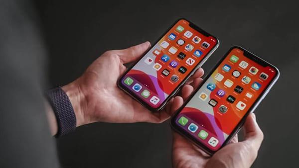 iPhone 12 vs 12 Pro đã có nhiều nâng cấp đáng kể so với các phiên bản tiền nhiệm