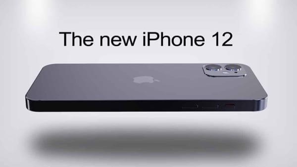 mức giá đang được ấn định ở Việt Nam của iPhone 12 Pro đó là 999 USD