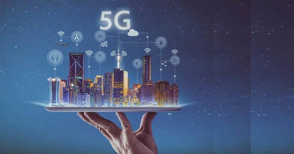 Những Smartphone Có Công Nghệ 5G Đáng Mua Nhất Năm 2020