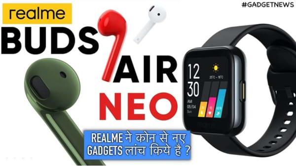 tai nghe True-Wireless thì các sản phẩm bán chạy nhất là Realme Buds Q