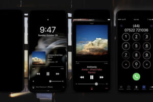 Các Tính Năng Tốt Nhất Dành Cho Smartphone Sắp Được OnePlus Tích Hợp Vào Sản Phẩm Mới