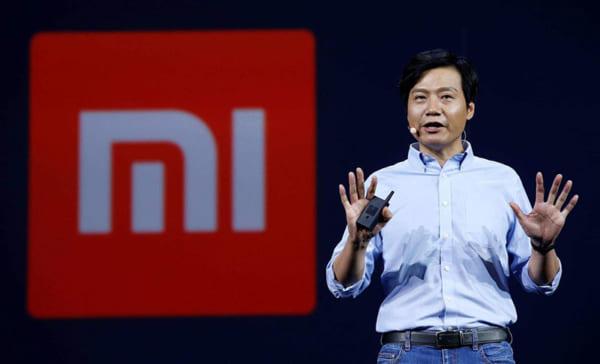 Bị Chê Là Hàng Rẻ Tiền Kém Chất Lượng, CEO Xiaomi Lên Tiếng Phản Pháo