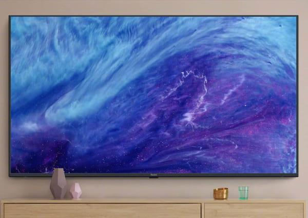 chiếc TV này đang được dần dần ưa chuộng trên toàn thế giới