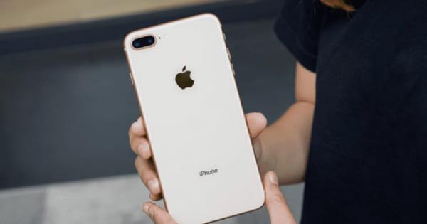 Có Nên Mua iPhone 8 Plus Để Tiết Kiệm Ở Thời Điểm Này