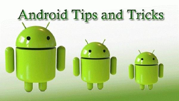 10 Mẹo Nhỏ Như Cây Kẹo Để Giúp Cho Smartphone Android Của Bạn Tăng Tốc