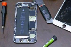 Mẹo Khắc Phục Ngay Tình Trạng Bị Treo Máy, Đứng Máy Dành Cho Apple iPhone