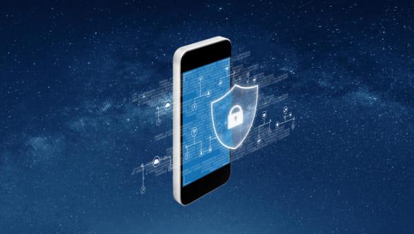 Những Ứng Dụng Giúp Tăng Cường Bảo Mật Tốt Nhất Dành Cho Android