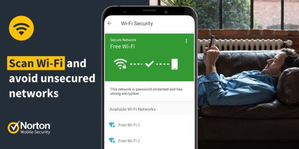 Kaspersky Mobile Anti-Virus