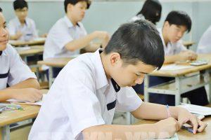 Học khối A làm nghề gì LƯƠNG CAO và DỄ XIN VIỆC?