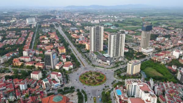 Học nghề sửa chữa điện thoại tại Bắc Ninh