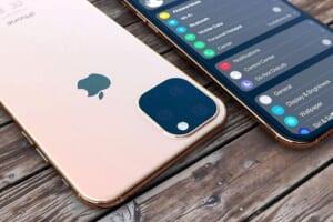 3 PHẦN MỀM giúp bạn mở khóa iCloud 2021